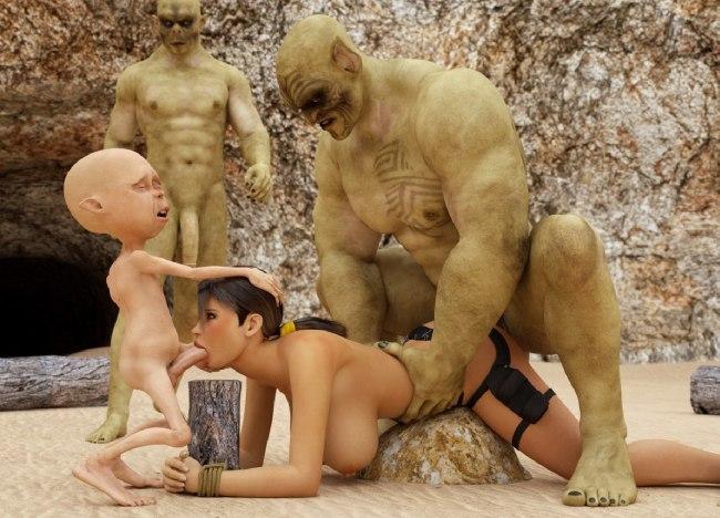 scene erotiche video scarica giochi porno