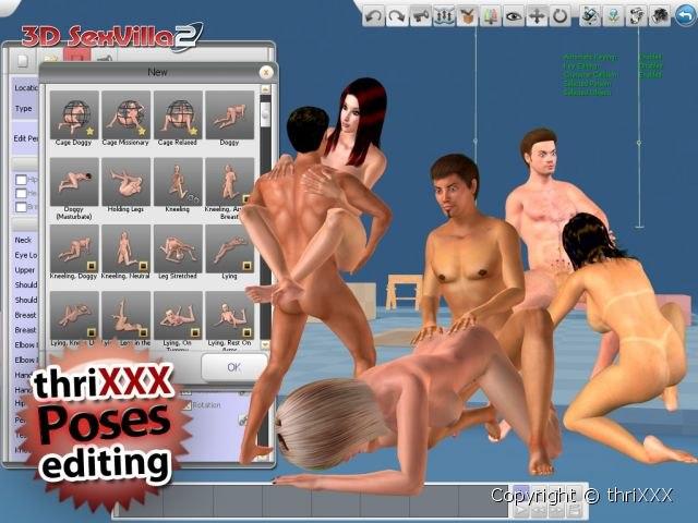 giochi erotici per pc chat a pagamento