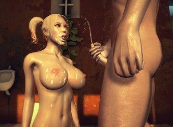 giochi porno gratis pompino gratis scaricare
