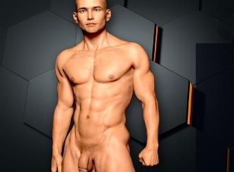 Giochi gratis online gay Android con borchie gay sexy