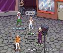 Giocare con persone reali in hentai gratis gioco online