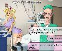 Hentai fuck gioco per cellulari android e telefoni