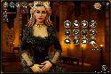 Bella cortigiana in corsetto stretto xxx