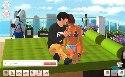 Sesso gioco data con sesso mobile live interattivo